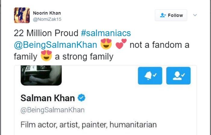 salman-khanfan4_final