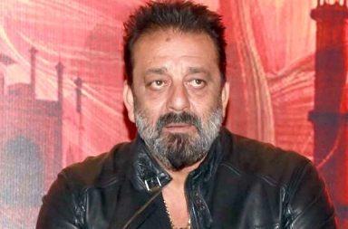 Sanjay Dutt IANS photo for InUth.com.jpg