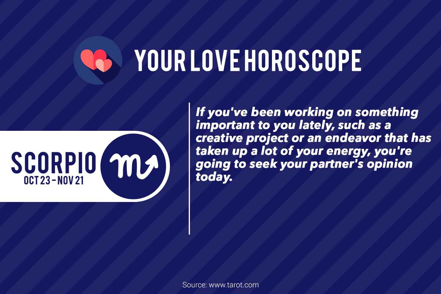 scorpio-love-horoscope-image-for-inuth
