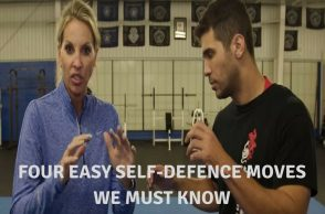 self-defence-final-2