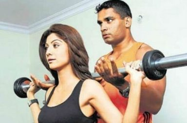 shilpa-shetty-in-gym-image-for-inuth