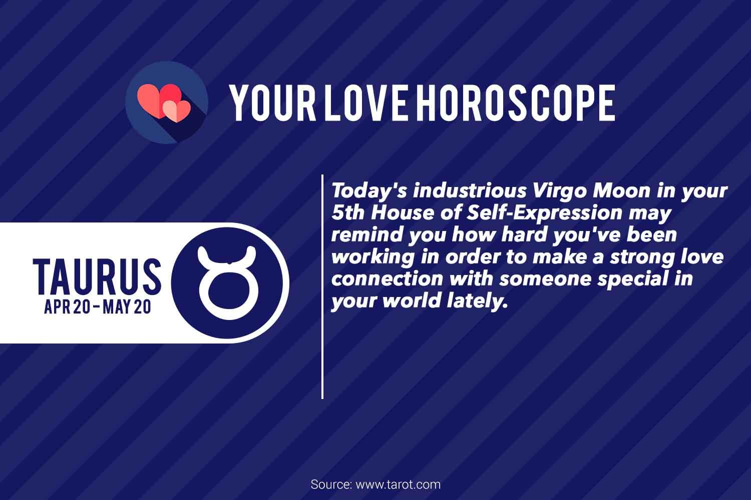 taurus-love-horoscope-image-for-inuth