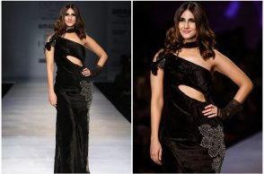 vaani-kapoor-image-for-inuth