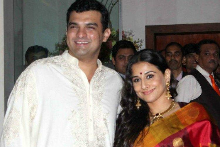 vidya-balan_siddharth-roy-kapur