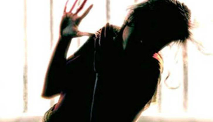 Acid attack on girl in Delhi's Sangam Vihar