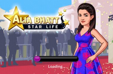 Alia Bhatt (Courtesy: Alia Bhatt- Star Life)
