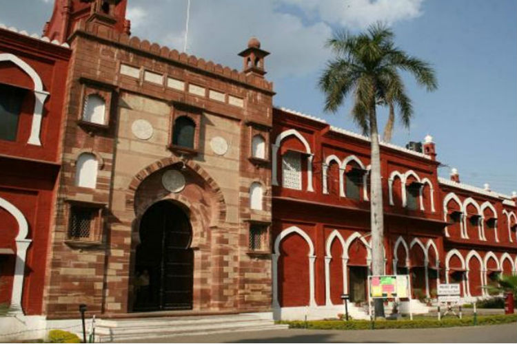 AMU students rue of bland food ; rising chicken, veg prices