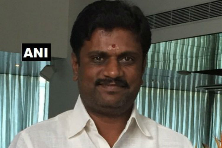 BJP leader Kithaganahalli Vasu murdered by unknown miscreants in Bengaluru