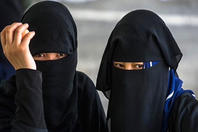 saudi arabia regressive laws