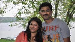 Kansas shooting: Srinivas Kuchibhotla was really proud of Narendra Modi, wife reveals in an emotional Facebookpost