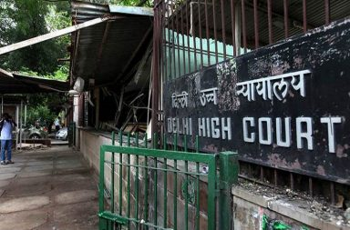 delhi-high-court-express-photo-for-inuth