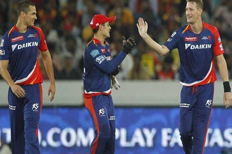 IPL 2017 schedule changed due to MCD elections. Here are the newdates!