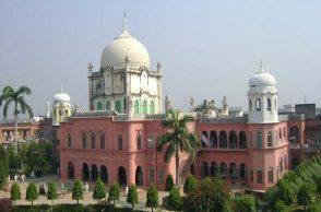 deoband-express-photo-for-inuth
