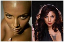 Diandra Soares refuses to accept casual sexism, proves her social media game is top-notch
