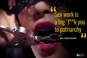 Sex Work