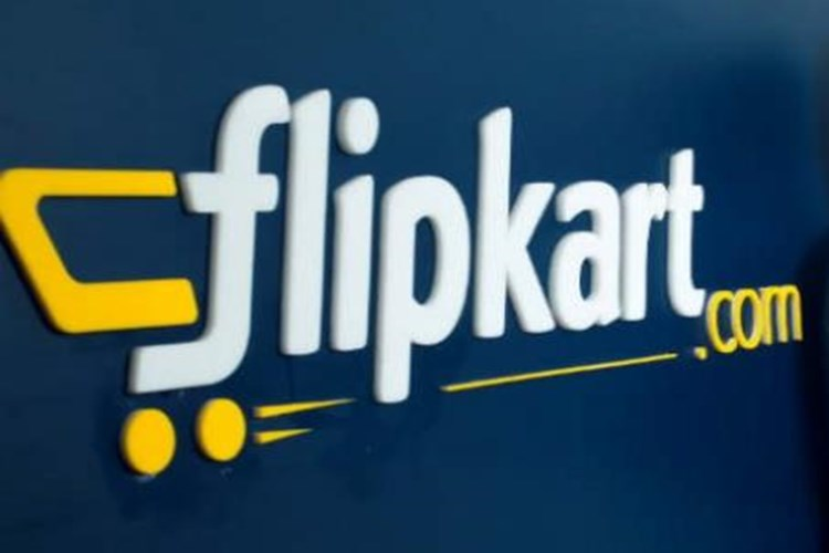 Flipkart Raises $1 Billion At $10 Billion Valuation