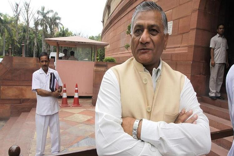 vk-singh-exprss-photo-for-inuth