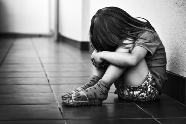 Six arrested for sexually abusing of minor girls