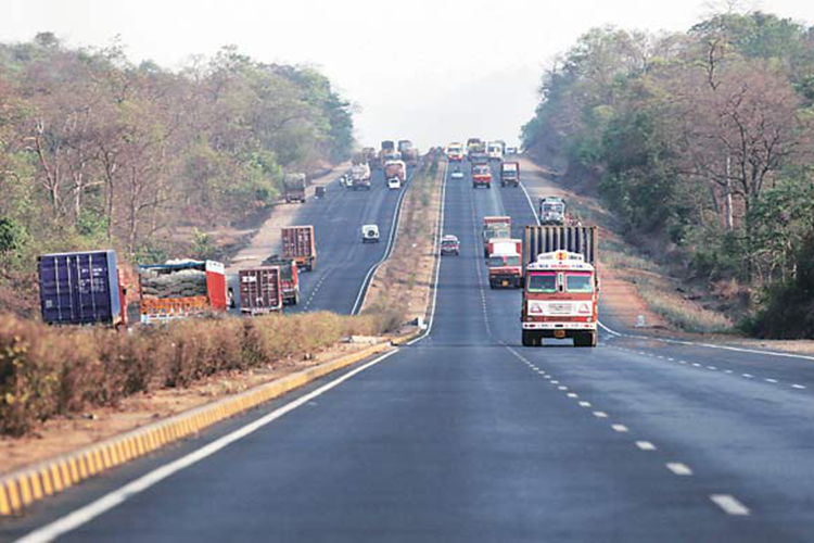 Coming soon: 'Super Expressway' to reduce Delhi-Jaipur travel time to 2 hours