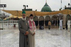 hazrat-nizamuddin-ani-photo-for-inuth