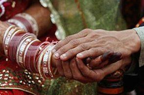 hindu_marriage1