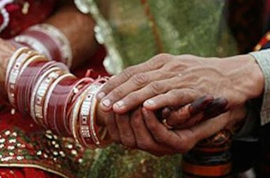 hindu_marriage1