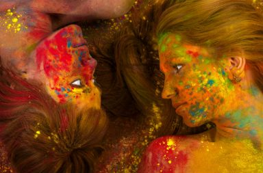 holi-face-care-image-for-inuth