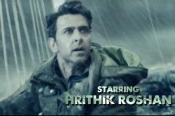 Watch: Why Hrithik Roshan's latest cold-drink ad has left the only Indian to sail around the world angry
