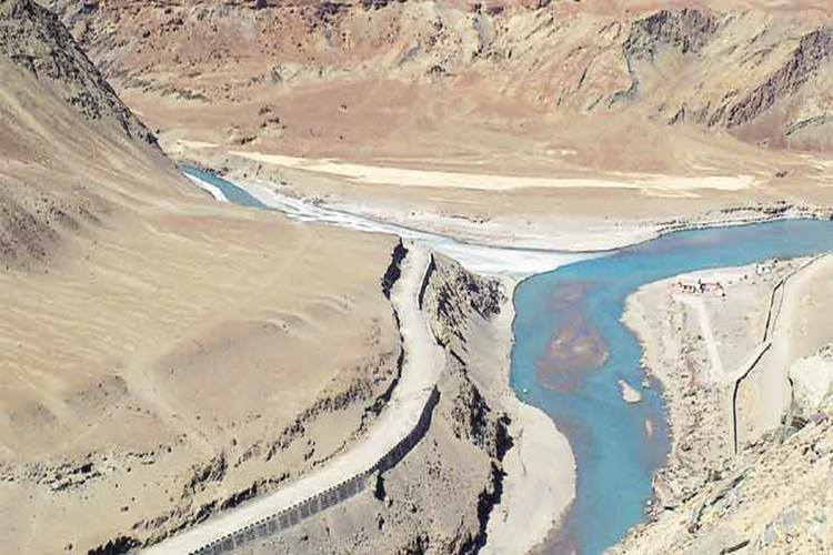India, Pak Commissioners likely to hold Permanent Indus Commission discussions in Lahore