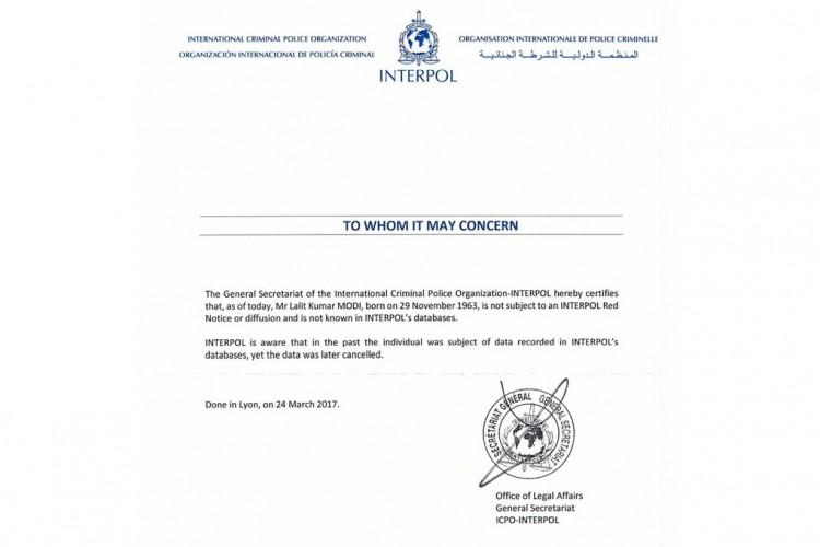 interpol-letter-lalit-modi-750x500