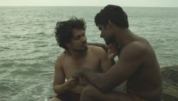 Malayalam film Ka Bodyscapes denied certification for 'glorifying gay relationships'; Gajendra Chauhan backs decision