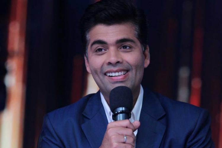 Weekend binge special: Karan Johar reveals what makes Koffee With Karan season 5 a bighit