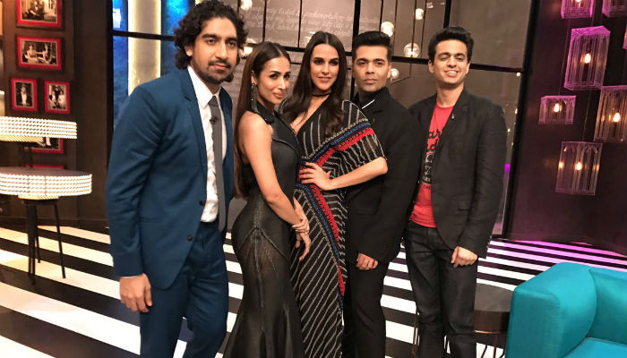 Koffee With Karan