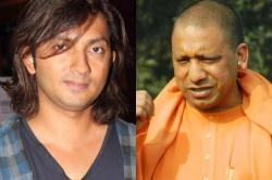 Shirish Kunder booked for making 'derogatory remark' against UP chief minister Yogi Adityanath, filmmaker apologises
