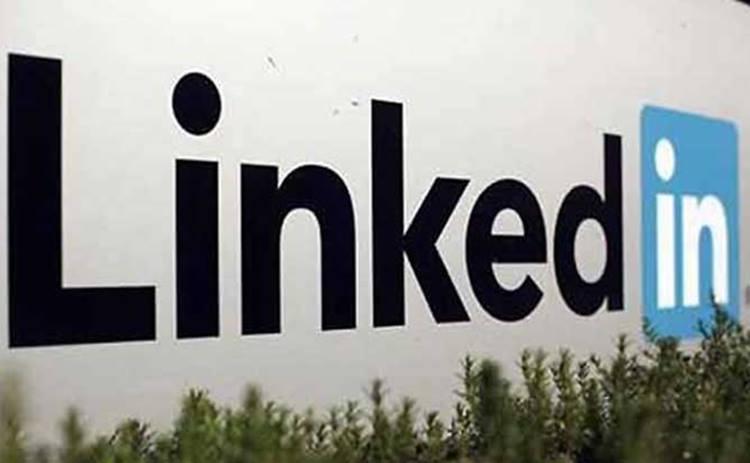 32% Indian professionals land a new job via social networks:LinkedIn