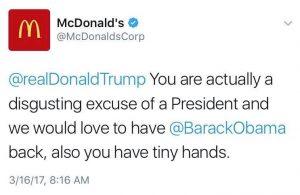 macd-tweet