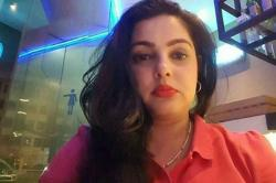 Mamta Kulkarni and Vicky Goswami declared as absconders in multi crore drug haul case. Read details