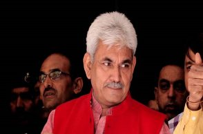 manoj-sinha-express-photo-for-inuth