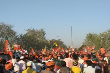 modi-roadshow-inuth-photo