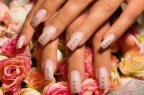 nail-care-image-for-inuth