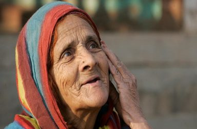 old-woman-reuters-photo-for-inuth