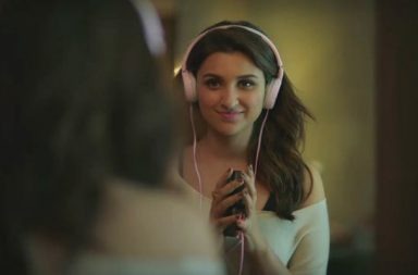Parineeti Chopra (Courtesy; Twitter@themoiblog)