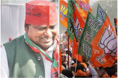 prajapati-bjp-flag-photo-for-inuth-pti