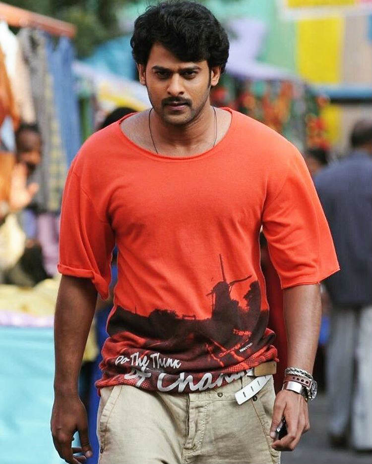 prabhas-darling-image-for-inuth