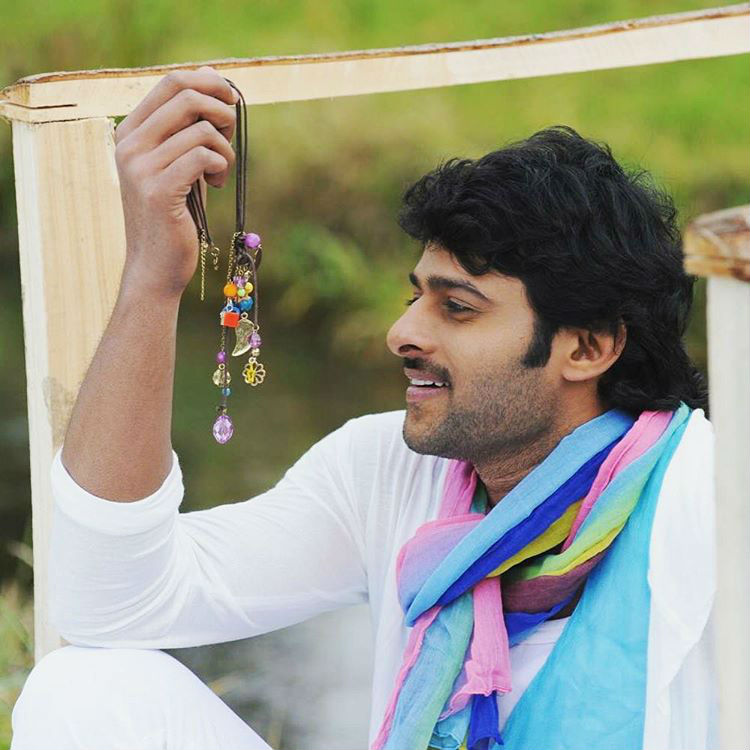 prabhas-darling-one-image-for-inuth