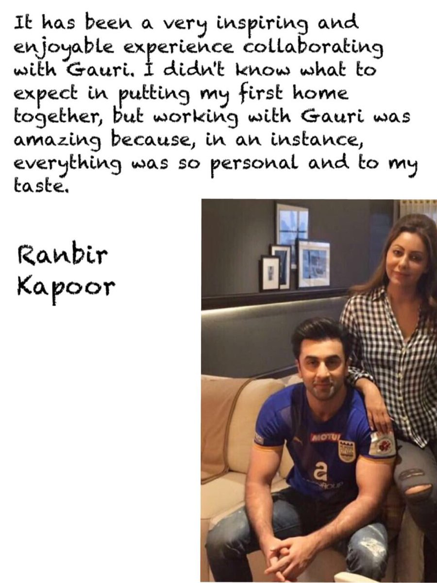 ranbir-kapoor-gauri-khan-image-for-inuth