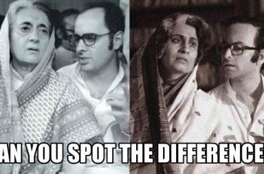 Neil Nitin Mukesh. (Courtesy: Tiwtter/Gini Khan)