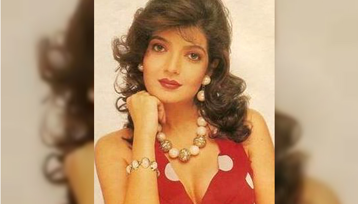 Khoon Bhari Maang actress Sonu Walia lodges sexual harassment complaint, after getting lewd calls and texts