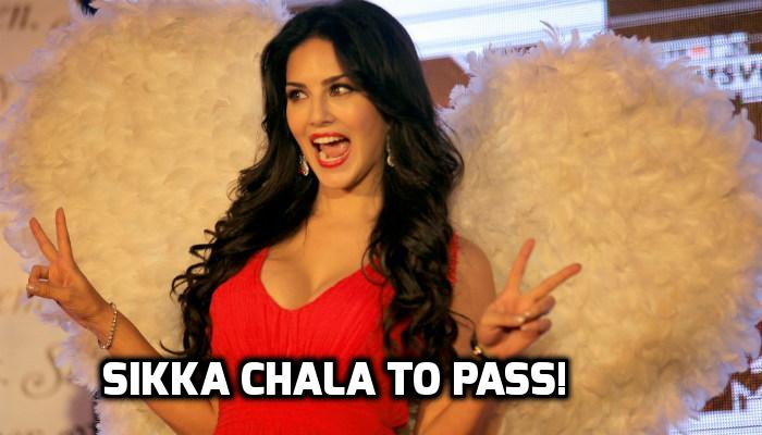 Impressed by her stage feat, Puri Jagannadh offers Sunny Leone to star in his upcomingbilingual