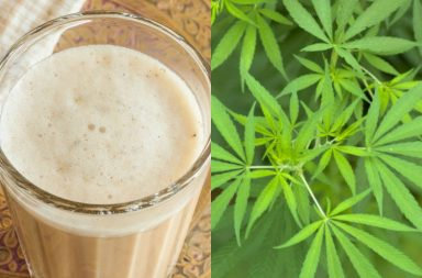 thandai-and-bhang-image-for-inuth